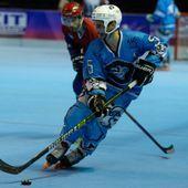 Communiqué Commission Sportive Roller Hockey 14 Avril 2020 - Fédération Française de Roller & Skateboard