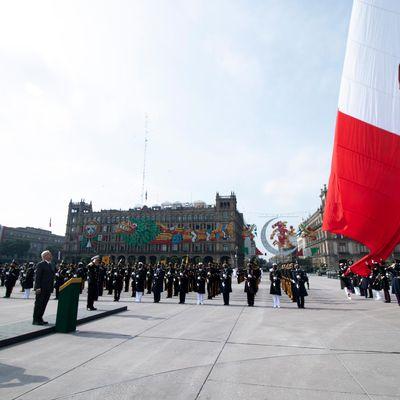 México y su independencia, una fiesta nacional y una gran duda histórica