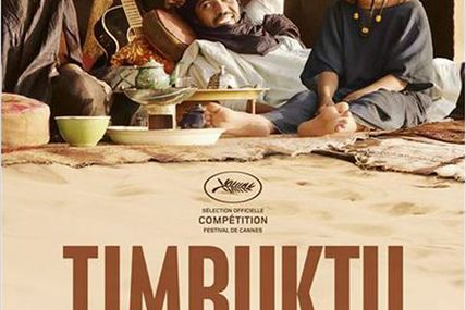 critique TIMBUKTU