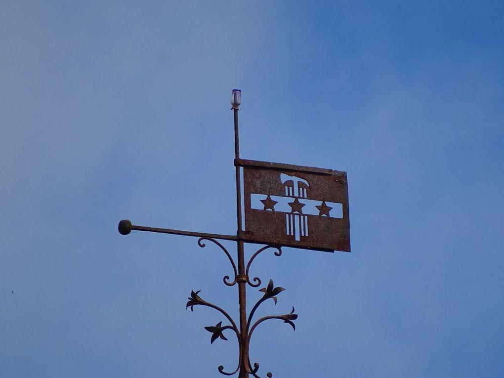 Yonne...Jour 5
