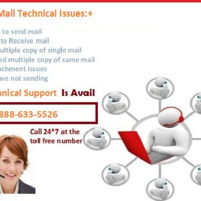 Yahoo Mail Support Center | 1-888-633-5526 Yahoo Customer Support