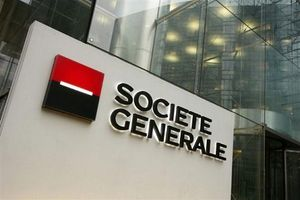 La Société générale débloque 25 milliards FCFA pour le Cameroun