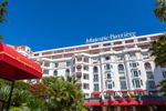 Ce printemps, le Fouquet's Cannes, l'une des tables gourmandes de l'Hôtel Barrière Le Majestic Cannes, s'offre une renaissance.