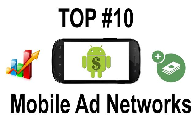 The 30-Second Trick for Mobile Advertising Networks