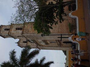 Sous le charme de Valladolid #2