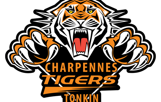 Inscription Licence Rugby Loisir Adultes Tigers 2021-2022