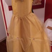 TUTO Robe Belle Enfant - Demereenfils.com : Blog Couture a quatre mains