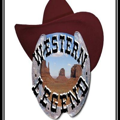 Western Legend