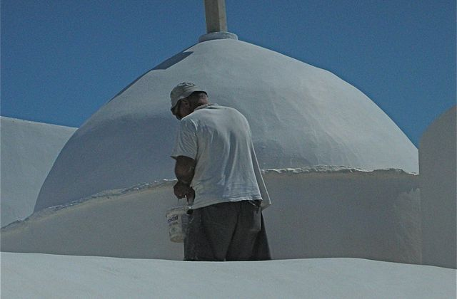 Blanc grec…(1)