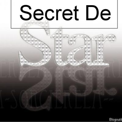 secret-de-stars.over-blog.com