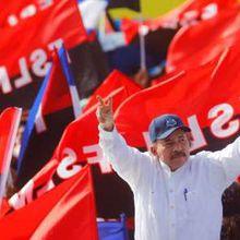 L'Irangate : comment les États-Unis ont financé la sale guerre contre le Nicaragua dans les années 1980