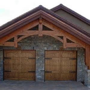 Garage Doors Columbus