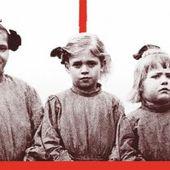 """""""Avec Les Enfants d'Asperger, l'historienne Edith Sheffer montre Hans Asperger en nazi et assassin d'enfants"""" par Elisabeth Roudinesco"""