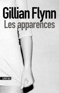Les apparences, de Gillian Flynn