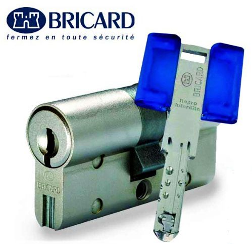 Bricard_Chifral_Lille