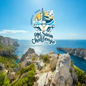 Le MC Swim Challenge 2020 // 2nd édition : 3 et 4 octobre 2020