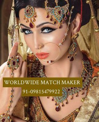 VERY HIGH STATUS FAMILIES IN DELHI NCR FOR MARRIAGE 91-09815479922// VERY HIGH STATUS FAMILIES IN DELHI NCR FOR MARRIAGE 91-09815479922