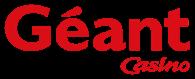 L'Hebdo, semaine du 31 mars au 6 avril