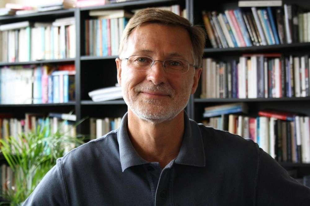 Didier Billion est directeur adjoint de l'IRIS. Docteur en Science politique et certifié d'Histoire et Géographie, Didier Billion est spécialiste de la Turquie et du Moyen-Orient.