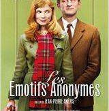 Les émotifs anonymes (2010) de Jean-Pierre Améris