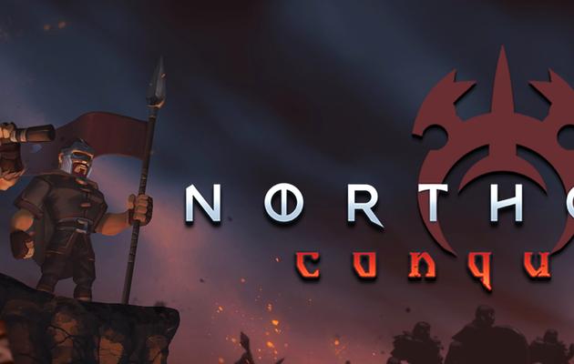 [ACTUALITE] Northgard: Conquest - Plus de 100 heures de jeu ajoutées grâce à l'importante mise à jour