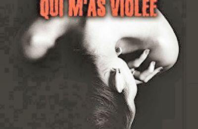 *TOI QUI M'AS VIOLÉE* Elsa C. * Évidence Éditions* par Céline Boisjoly*