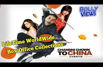 Chandni Chowk To China Full Movie Download Utorrent Kickass Searchl