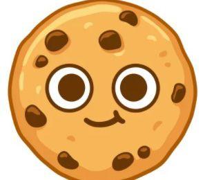 SEO : Google repousse l'abandon des cookies à 2023
