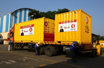 Questions One Should Seek from Packers and Movers Gurgaon