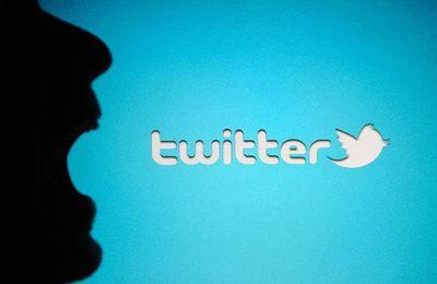 Twitter suspend le compte de l'hebdomadaire néo-nazi  «Rivarol»