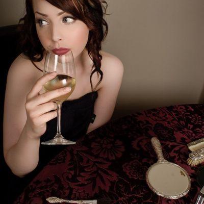 Aide moi à choisir un bon vin