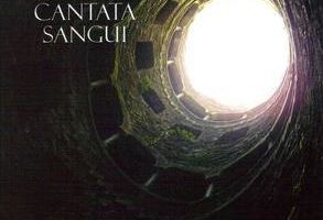 CANTATA SANGUI: On Rituals And Correspondence...(2009-Season Of Mist)[Avant-Garde Metal]