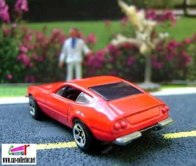 ferrari-365-gtb4-first-editions-hot-wheels-2000