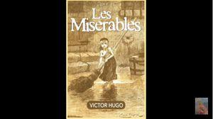 Les Misérables #13/14