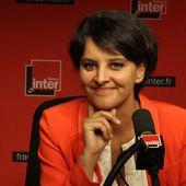 """Najat Vallaud-Belkacem : """"Les professeurs ont envie de retrouver leurs élèves, mais pas n'importe comment"""""""
