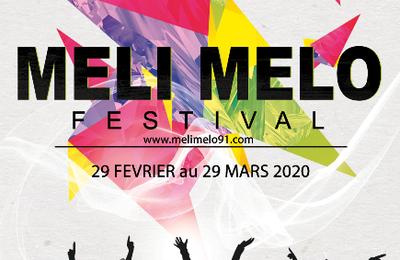 Méli-Mélo 2020