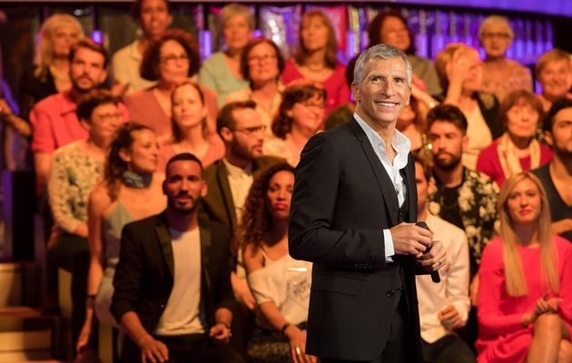 Audiences (Access) : « N'oubliez pas les paroles » leader davant DNA