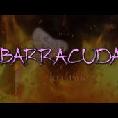 Kristine W - Barracuda (Official Lyric Video)