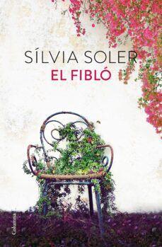 Descargar libro de amazon a ipad EL FIBLÓ