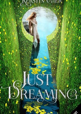 Reading Online ‣ Just Dreaming ‣ Kerstin Gier