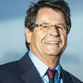 Morte di Yves Roucher, fondatore del cantiere navale francese Alubat - Yachting Art Magazine