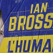 Ian Brossat, discussion avec un enfant du siècle - Bondy Blog