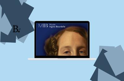 Expos d'été au musée Ingres Bourdelle : A vos agendas, ça s'approche !