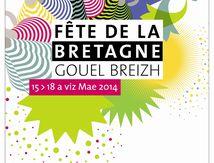 Fête de la Bretagne 2014 au pk 195, Une exposition historique en appui du concours Photo...