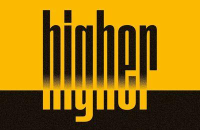 Big Funk Brass élève encore le niveau avec l'album Higher