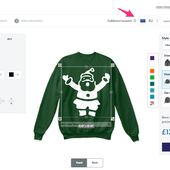 Everything you need to know about Ugly Christmas Sweater Day