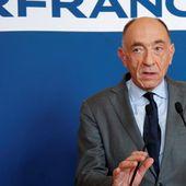 """Air France : un """"gâchis"""" sans surprise"""