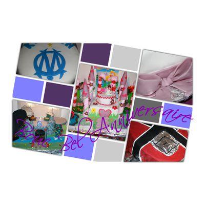 bouc-bel-anniversaire.overblog.com
