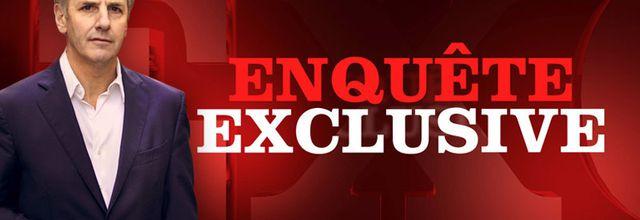 Héroïne : l'overdose américaine dans Enquête Exclusive sur M6