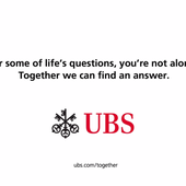 UBS Partners with Teads for Global Cross-channel Video Campaign - Mobile Marketing